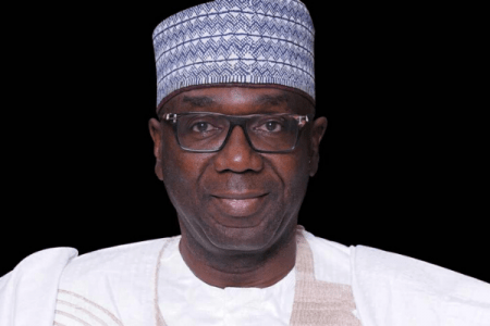 Gov. AbdulRahman AbdulRazaq of Kwara, on Tuesday said the organised private sector played strategic roles in Nigeria's campaign against COVID-19 pandemic. AbdulRazaq stated this in Illorin at the inauguration of the distribution exercise of food items donated by the private sector-led Coalition Against COVID-19 (CACOVID) and the Central Bank of Nigeria (CBN). He lauded the […]
