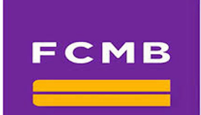 FCMB,SME.NGand WFW Group Urge Women to take the Lead in Driving Growth of Businesses and Development - Businessday NG