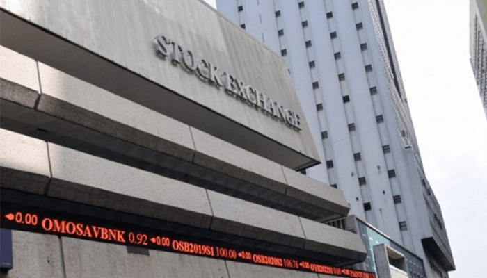 NSE highlights values of sustainability reporting with maiden virtual Facts Behind the Sustainability Report - Businessday NG