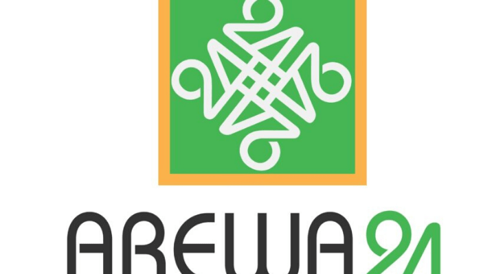 AREWA24 reiterates commitment to advertisers, 40 million subscribers - Businessday NG