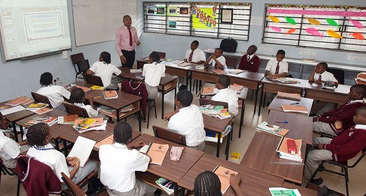 As schools open after months of lockdown following the  outbreak of the COVID-19 pandemic, the Nigeria Academy of Education (NAE), has advised government to release adequate funds directly to schools to provide the needed care for students. The academy gave the advice in a statement jointly signed by its President, Elizabeth Eke, and Publicity Secretary, […]