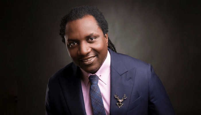 AAAN new president, Steve Babaeko sets agenda for advertising industry growth - Businessday NG