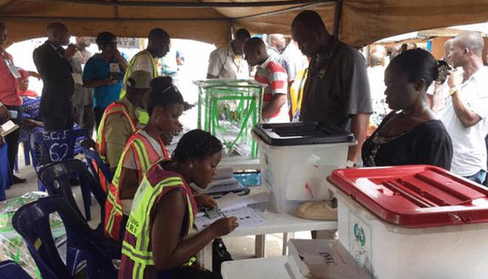 COVID-19: FG gives guidelines on Edo, Ondo gubernatorial elections -