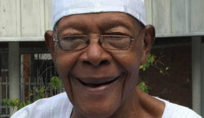 Lagos State Governor, Mr Babajide Sanwo-Olu, has described the passing of the late Chief Nathaniel Folarin Coker, a socialite, as a great loss to the state and Nigeria as a whole. Coker passed away on Wednesday in Lagos after a brief illness at the age of 97. Sanwo-Olu, in a condolence message signed by his […]