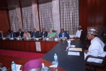 The Lagos Chamber of Commerce and Industry (LCCI) has called for the review of the regulatory framework of the Nigerian Postal Service (NIPOST) in the interest of the Nigerian economy, business continuity, private sector development and job creation. Dr Muda Yusuf, LCCI Director-General, said in a statement on Sunday in Lagos that a framework in […]
