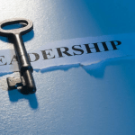 Narcissism and the death of leadership (1)