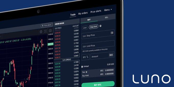 Comprare Bitcoin in Contanti