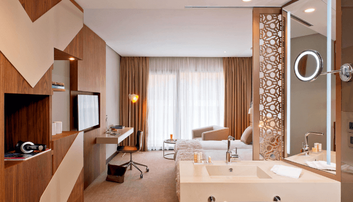 Radisson Hotel Group on track to reach 50 hotels in North Africa by 2025