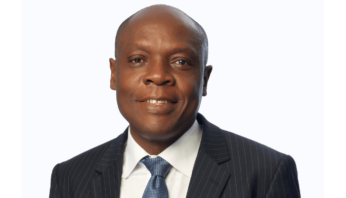 AfricInvest acquires minority stake in Royal Exchange General