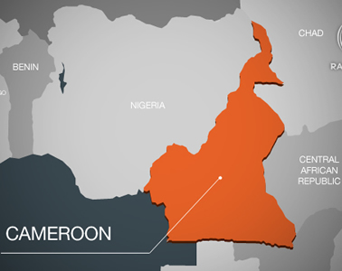 cameroon - More than 100,000 affected by floods in Cameroon's Far North region