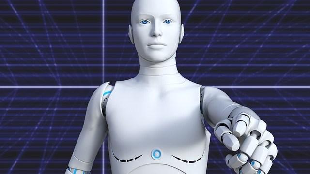 AIの進化は一般的に思われているより早い