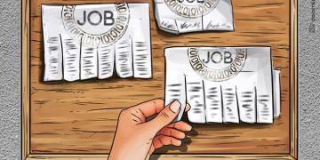 725 Ly9jb2ludGVsZWdyYXBoLmNvbS9zdG9yYWdlL3VwbG9hZHMvdmlldy80MDY5YWQ5MmQxNTU4YWIyYTdhYTg0MTIxM2QwM2M5Zi5qcGc= - Bitcoin-related jobs booming with Bitcoin