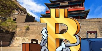 725 aHR0cHM6Ly9jb2ludGVsZWdyYXBoLmNvbS9zdG9yYWdlL3VwbG9hZHMvdmlldy81NDY3ZjcyMTNiNjA3OWE4Y2MzNTU2MmU3ZGQ1NmZjNC5qcGc= - The Communist Congress is over, now for Bitcoin Ban