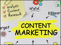 content marketing - 7 Tips for Highly Effective Content Marketing