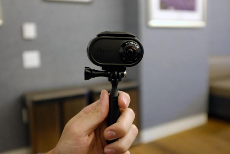 dscf3039 - Rylo creates standard jerk-free video from 360-degree shots