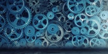 gears marketing technology martech ss 1920 - 19 Technical SEO Facts for Beginners