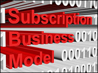 subscription saas - Countdown to ASC 606
