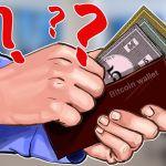 725 Ly9jb2ludGVsZWdyYXBoLmNvbS9zdG9yYWdlL3VwbG9hZHMvdmlldy84YTY4YTQ4NzhiNzc1NTc1NGRkNmViZjg5MjlmNDhkNC5qcGc= - How to overcome Volatility and Liquidity problems in Cryptocurrency