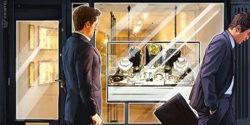 725 Ly9jb2ludGVsZWdyYXBoLmNvbS9zdG9yYWdlL3VwbG9hZHMvdmlldy9mOTI0YzY3OTBhM2Q5NjliOTc4Yzg4ODBjYjM5MDU0OS5qcGc= - DBS Bank Has Its Own Kodak Moment With Bitcoin