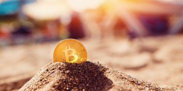 Bitcoin mining sand dune - Bitcoin Mining in China is not yet banned, contrary to reports