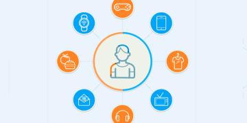IdentityLink1200 from LiveRamp - Criteo Integrates LiveRamp's IdentityLink Into Its Ecosystem of Commerce