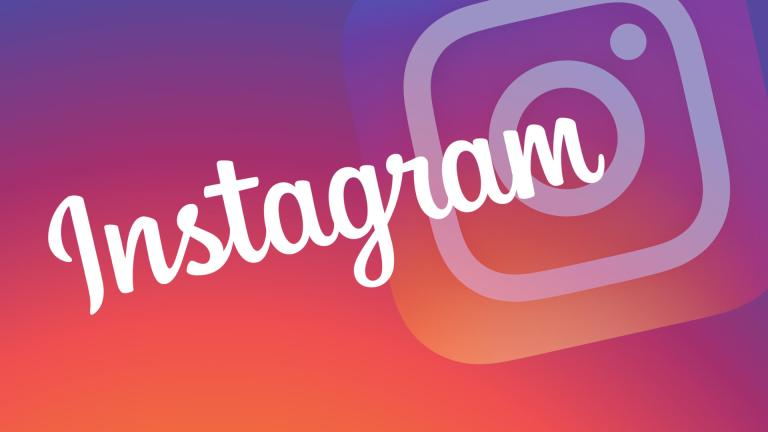 instagram logo gradient3 ss 1920 - The standalone direct application of Instagram may be the version of Snapchat's new friend tab