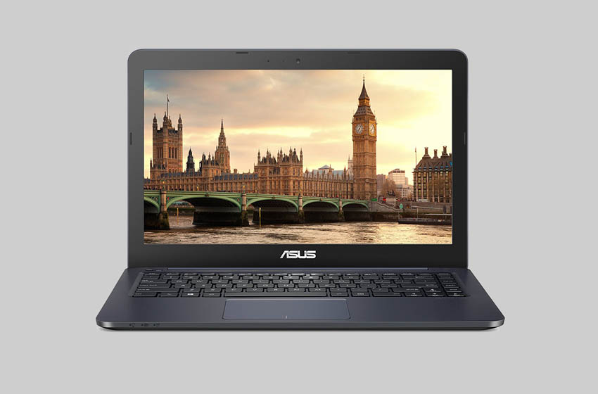 1513694147 134 the best new business laptops for less than 500 - The Best New Business Laptops For Less Than $ 500