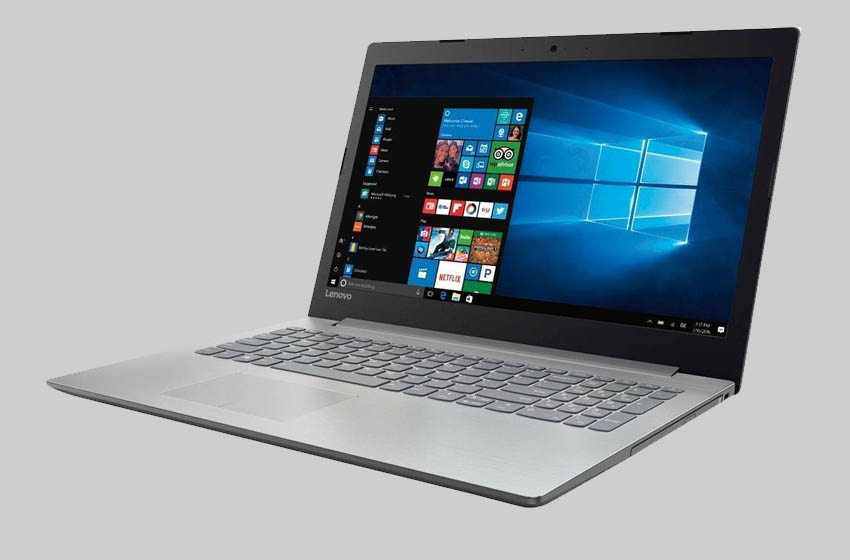 1513694147 607 the best new business laptops for less than 500 - The Best New Business Laptops For Less Than $ 500