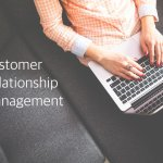 a beginners guide to customer relationship management - 20 black entrepreneurs who worked the universe