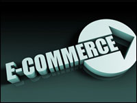 ecommerce - 3 ways to strengthen your website and do more business