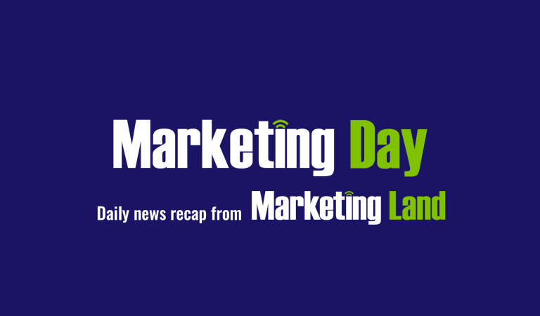 Marketing Day: New Politics Announcements Policies from Facebook and Twitter, a 'PPC Guide' & more