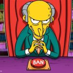 725 Ly9jb2ludGVsZWdyYXBoLmNvbS9zdG9yYWdlL3VwbG9hZHMvdmlldy84Y2ZmNmZlZDdiYmRiYjc5NTYzN2I3Y2NlMGU4YjI2ZC5qcGc= - 80% of Bitcoin Mined and Multi-Billion Dollar companies join the Party