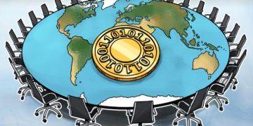 725 Ly9jb2ludGVsZWdyYXBoLmNvbS9zdG9yYWdlL3VwbG9hZHMvdmlldy9iOGRmN2RmYzI3M2FhNDQ2NDc3OWY1YWVlMmVkNmM1Ny5qcGc= - Is a global front on Bitcoin regulation possible?