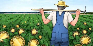 725 Ly9jb2ludGVsZWdyYXBoLmNvbS9zdG9yYWdlL3VwbG9hZHMvdmlldy9lNTFkNWE5NWNhMDQ3M2YzMTJhM2RiZWQ3MjNmN2M0Zi5qcGc= - The total capitalization of crypto reaches a new historical record of more than 700 billion dollars