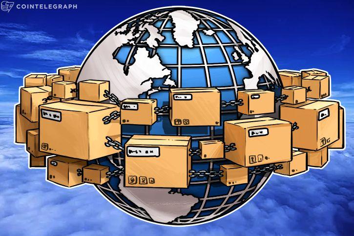 725 aHR0cHM6Ly9jb2ludGVsZWdyYXBoLmNvbS9zdG9yYWdlL3VwbG9hZHMvdmlldy8xYWNlMzhiMGE0MWY3MWVmMjM5ODJhNTJlMGRkYzA1Mi5qcGc= - Blockchain in the logistics industry will improve transparency, improve process accountability