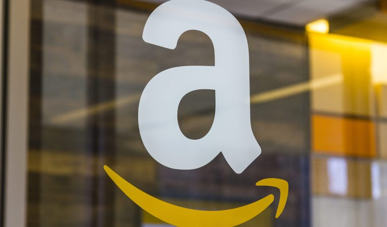 The myths that prevent you from winning on Amazon