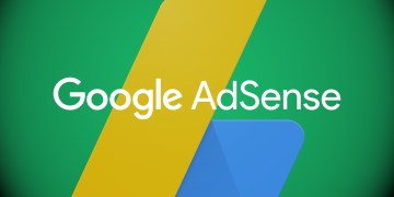 google adsense icon9 1920 - For Google AdSense publishers facing recent ad serving issues, access to the robot can be a problem