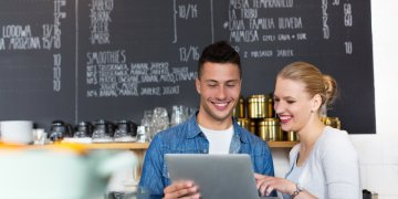 why your restaurant needs a website and how to create one - Why Your Restaurant Needs a Website and How to Create One