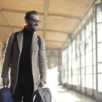 1518500981 951 now and then business traveler experiences today vs 20 years ago - 21 Best Marketing Conferences You Will Want to Participate