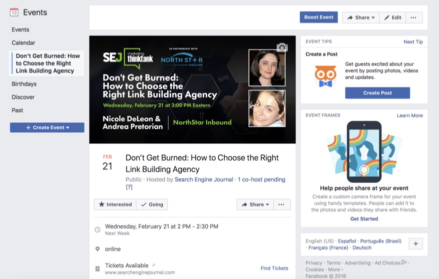 1518648357 169 how to generate leads from webinars - How to Generate Leads from Webinars