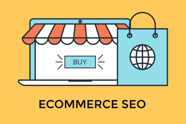 4 useful seo tips for large e commerce sites - 4 useful SEO tips for large e-commerce sites