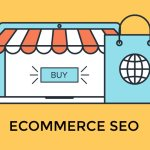 4 useful seo tips for large e commerce sites - 4 Tips for a Restart of Health and Wellbeing