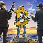 725 Ly9jb2ludGVsZWdyYXBoLmNvbS9zdG9yYWdlL3VwbG9hZHMvdmlldy9iNjg2MWMxZmE4ZTVjOGJmYjAyOWIwZmM2MDc5OWE0My5qcGc= - Introducing Bityo, an Innovative Cryptocurrency Market Place