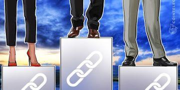725 aHR0cHM6Ly9jb2ludGVsZWdyYXBoLmNvbS9zdG9yYWdlL3VwbG9hZHMvdmlldy8yMmZjNzdmNzk1YmFkZTkyMTg0N2IzMGQ4NjY0ZWEzOS5qcGc= - Cointelegraph ranks the best blockchain players