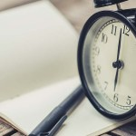 How Well Do You Use Your Business Time - Bye-bye Boomers! Adios Gen Xers! The Millennial Generation in Management