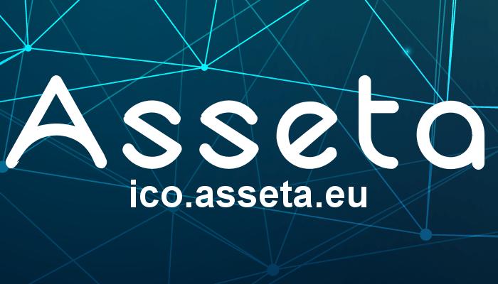 Introducing Project Asseta, an Innovative Platform