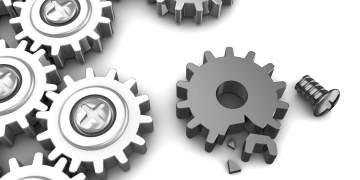 broken gear system ss 1920 - Programmatic Problems: Repairing a Broken Market