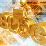 crm blogs - Bee Token ICO derailed by phishing scam, possible theft of $ 1 million in Ethereum