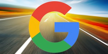 google amp fast speed travel ss 1920 - Google publishes Mobile Scorecard & Impact Calculator tools to illustrate the importance of mobile page speed