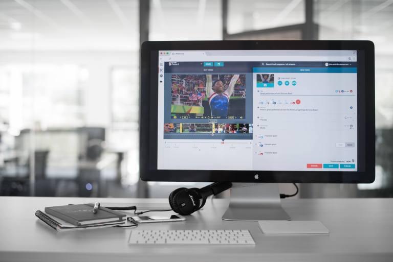 wildmoka - Wildmoka Takes $ 8 Million to Help You Shoot Videos in Real Time